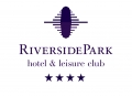 riverside-logo-purple-01