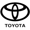 1324633-toyota-logo-transparent-background-12273-toyota-png-540540preview