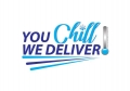 you-chill-we-deliver-logo