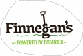 finnegans-logo-white-spud-with-pen-line-1-2