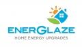 energlaze-heu-logo-rev-blue-2995