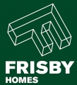 frisby-homes-logo