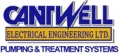 logo-cantwell
