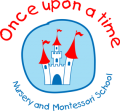 logo-once-upon-a-time-315x292