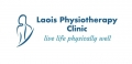 laois-physiotherapy-clinic-768x376