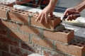 bricklaying-for-beginners-lesson-1-tools-to-buy-mixing-cement-and-basic-brickwork-diy