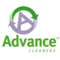 advance-cleaners