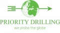 priority-drilling-limited