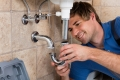 different-types-of-plumbers