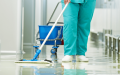 healthcare-cleaning-operative-level-2